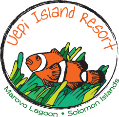 UEIPIslandResort